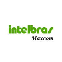 intelbras maxcom