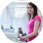 Soluções em Outsourcing de Impressão - Fascon