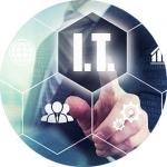 Soluções em Tecnologia da Informação - Fascon